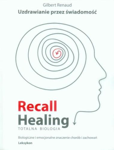 recall healing totalna biologia pdf
